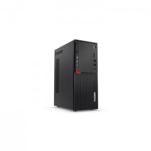 Lenovo ThinkCentre M710t 10M9 (i5-7400/4GB/500GB/W10)