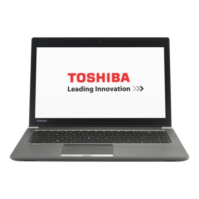 Toshiba Tecra Z40-C-12X (i5-6200U/4GB/128GB SSD/FHD/W10)