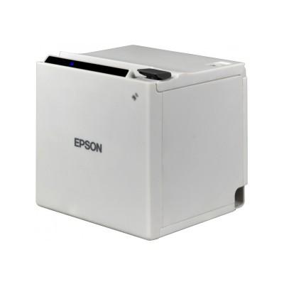 Epson TM-M30 (121)