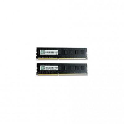 G.Skill 8GB DDR3-1333MHz (F3-1333C9D-8GNS)