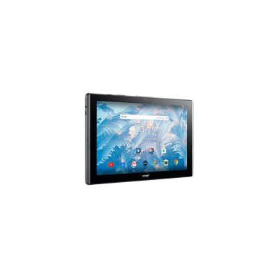 """Acer Iconia One 10 B3-A40 10.1"""" (32GB)"""