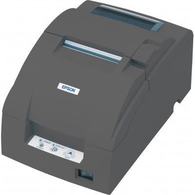 Epson TM-U220B (057A0)