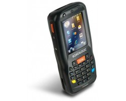Datalogic Lynx - 944400000 (PXA310/256MB/512MB Flash/W6.5)