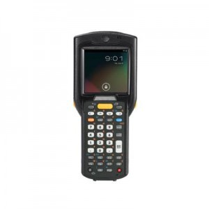 Motorola MC3200 Straight Shooter - MC32N0-SL3HAHEIA (OMAP4/1GB/4GB Flash/Android 4.1)