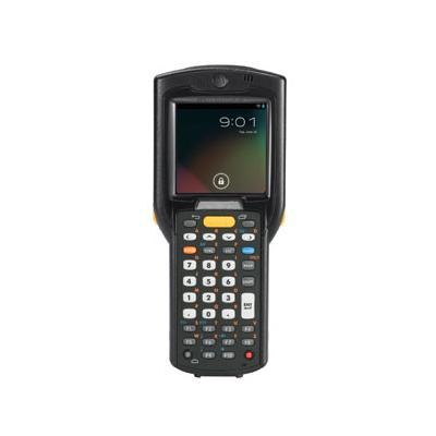 Motorola MC3200 Straight Shooter - MC32N0-SL3HAHEIA (OMAP4/1GB/4GB Flash/Android 4.1)