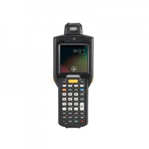 Motorola MC3200 Rotating Turret - MC32N0-RL2HCLE0A (OMAP4/512MB/2GB Flash/W7.0)