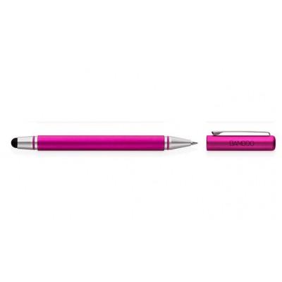 Wacom Bamboo Stylus Duo3 Pink