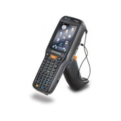Datalogic Skorpio X3 - 942400012 (PXA310/256MB/512MB Flash/W6.0)