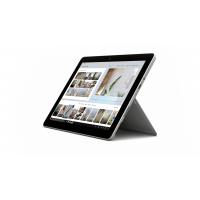"""Microsoft Surface Go 10"""" με Windows 10 Pro (64GB)"""