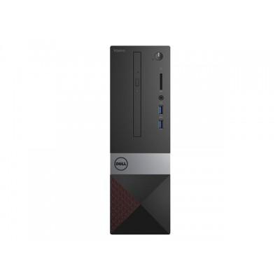 Dell Vostro 3250 SFF (i3-6100/4GB/500GB/W10)