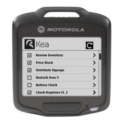 Motorola SB1 WLAN 802.11BGN - SB1B-SE11A0WW (i.MX35/128MB/128 MB Flash)