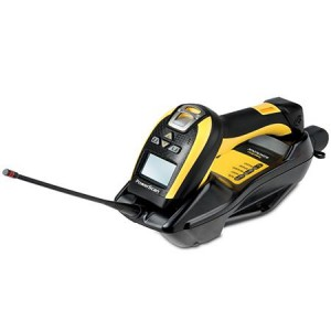 Datalogic PowerScan PM9500 RS232-Kit (PM9500-DHP433RBK20)
