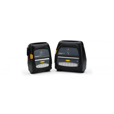 Zebra ZQ520 Mobile Printer (ZQ52-AUE000E-00)