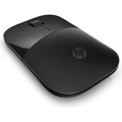 HP Z3700 Blizzard Black