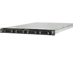 Fujitsu PRIMERGY RX2510 M2 (E5-2620V4/8GB/no HDD)