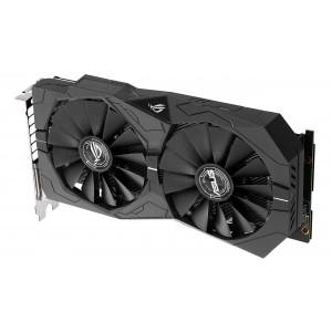 Asus Rog Strix GeForce GTX 1050 OC 2GB (90YV0AD0-M0NA00)