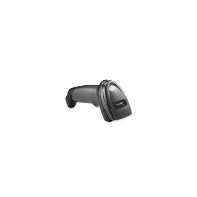 Motorola DS2208-SR USB Kit (DS2208-SR7U2100AZW)