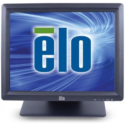 Elo Touch ET1517L-7CWB-1-BL-ZB-G