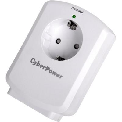 CYBERPOWER B01WSA0-DE-W