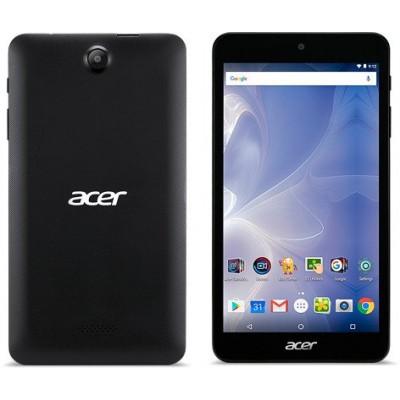 "Acer Iconia One 7 B1-780-K4VZ 7"" (16GB) Black"