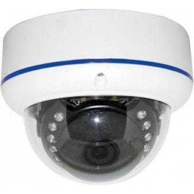 Conceptronic 720P Dome AHD