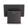 Elo Touch 15E2 (J1800/2GB/320GB/POSReady 7) (E058968)