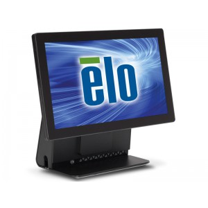 Elo Touch E-SERIES (J1900/4GB/128GB SSD/W10)