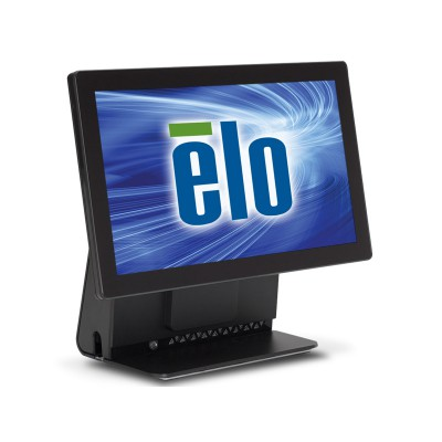 Elo Touch E-SERIES (J1900/4GB/128GB SSD/W10)