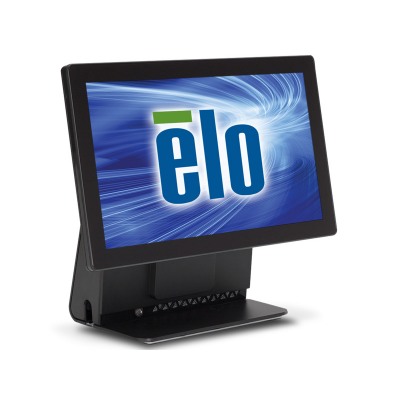 Elo Touch 15E2 (J1800/2GB/320GB/POSReady 7) (E023735)