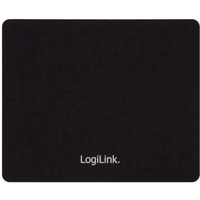 LogiLink ID0149 Antimicrobial  Aegis Surface and Environmental Protection Agency