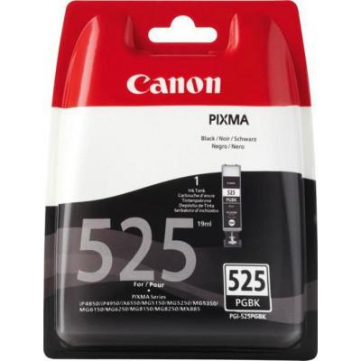 Canon PGI-525 Black (4529B008)