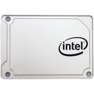 Intel SSD 545s 1TB, SATA (SSDSC2KW010T8X1)