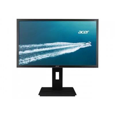 Acer B246HLymdprz