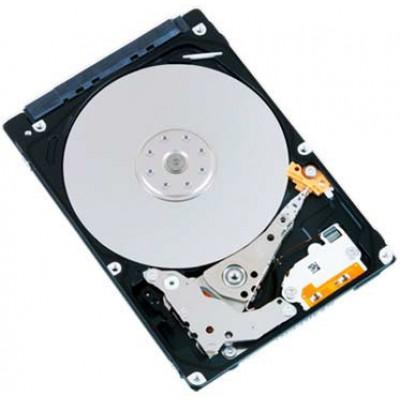 Toshiba MQ01ABFxxx 500GB