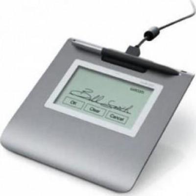 Wacom Signature Pad STU-430