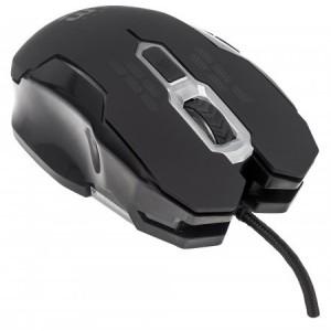 Manhattan Gaming Mouse