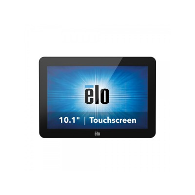 """Elo Touch 1002L 10.1"""""""
