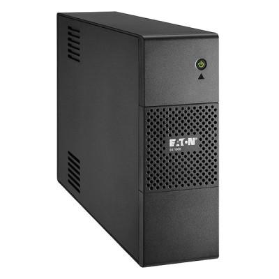 Eaton 5S 1000I 1000VA Line Interactive