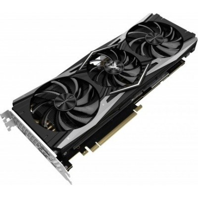 Gainward GeForce RTX 2080 8GB Phoenix (4139)