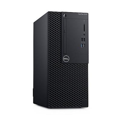 Dell Optiplex 3070 MT (i5-9500/8GB/1TB/W10)