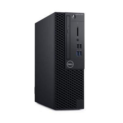 Dell Optiplex 3070 SFF (i3-9100/8GB/256GB SSD/W10)
