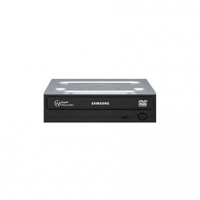 Samsung SH-224GB