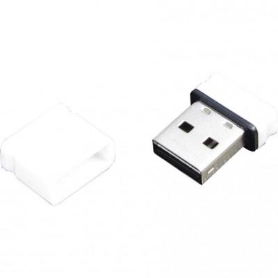 Inter-Tech WL-USB adapter DMG-02