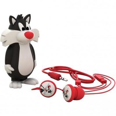 Emtec Looney Tunes Sylvester (8GB)