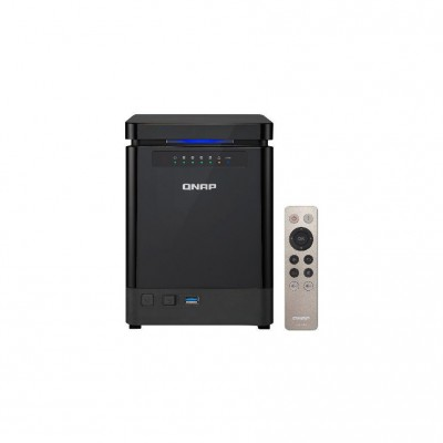 QNap TS-453B mini 4G