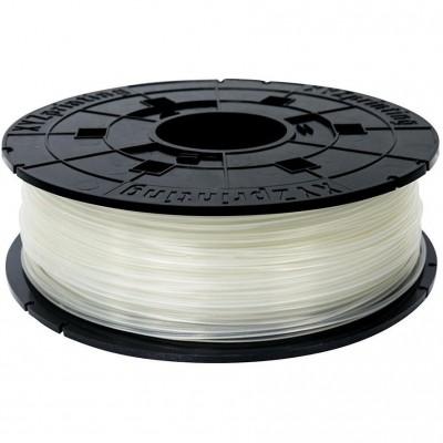Filamentcassette Nature Refill PLA for da Vinci