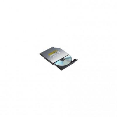 Fujitsu DVD SuperMulti SATA S26361-F3927-L100