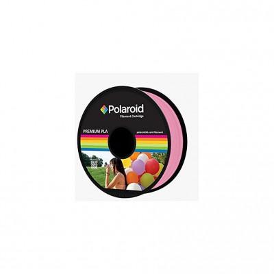 Polaroid 3D Pen PLA Ροζ 1kg