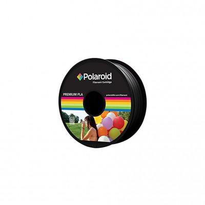 Polaroid 3D Pen PLA Μαύρο 1kg