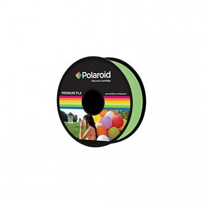 Polaroid 3D Pen PLA Light Green 1kg